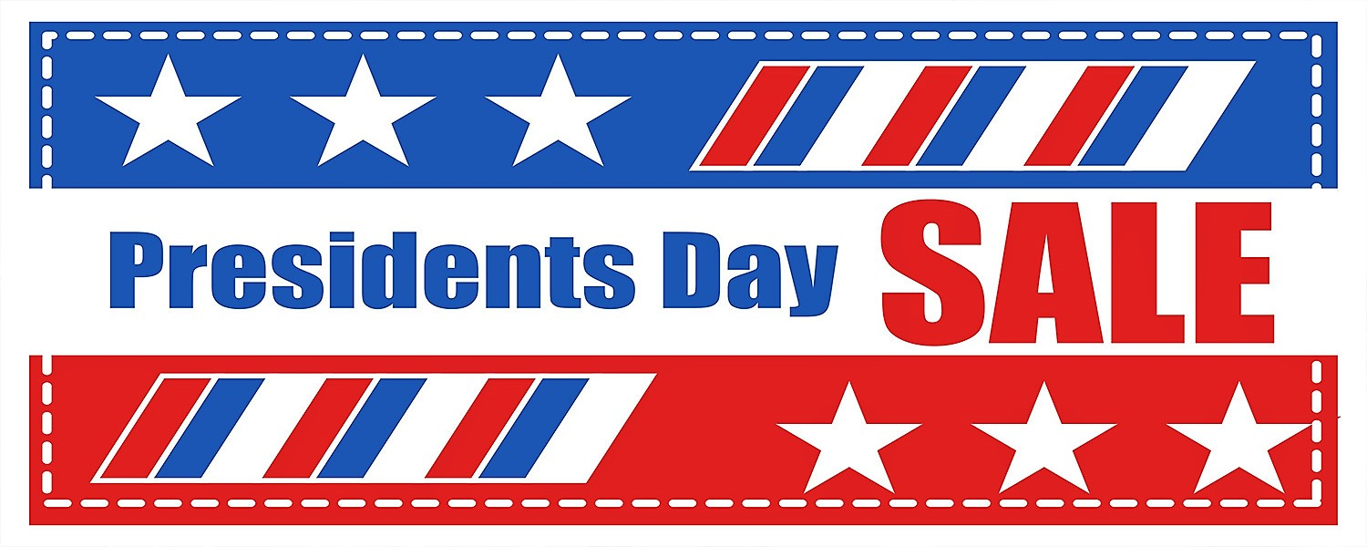 presidents-day-sale1